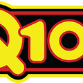 WRBQ Q105 / Cat Sommers 1981