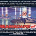 Dougal & Vibes-Dreamscape 20 Arena 1 Sky Lab One