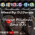 Wicked Mix(Rework)