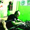 Friday Night Social Part 1 (guest Andy H session) on Gumbo FM 11 June 2021
