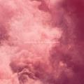 isolatedmix 69 - Bersarin Quartett