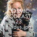 Cosmic Delights podcast 23 - Bifidus.jpg