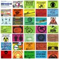 Frank & Nick Reunie Preparty - 90s Mix