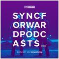 Sync Forward Podcast 092 - Remotion
