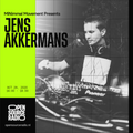 MiNimmal Movement Presents w/ Jens Akkermans | 29-10-2020