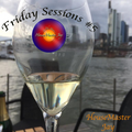 Friday Sessions #5