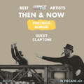 Then & Now | Episode 02 || Claptone