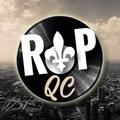 Entrevue avec RPM aka Mathieu Rochon pour Rap Académie 5eme édition 2017