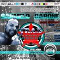 Carmelo_Carone-TRAX_Mission_RadioShow_NYCHOUSERADIO.COM_APRIL_7th_2018-EP53