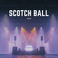 Scotch Ball 2021