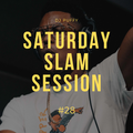 Saturday Slam Session #28 (20.3.2021)