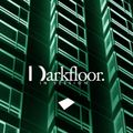 Darkfloor In Session 066 + Ryuji Takeuchi