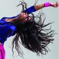 Spring Dancehall Jump Out Mixtape