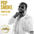 The Best Of Pop Smoke - Tribute M1x