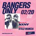 Stilo Mancia Presents Bangers Only 006