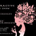 Dora Herrmann - Live @ Dubtractive Radio Show 2013.10.15