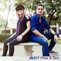 db217 Flow & Zeo