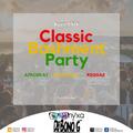 Classic Bashment Party