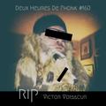 Deux Heures De Phonk #160 (26.06.2021)