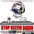 #DjPyrexRadio317 hosted by @djpyrex