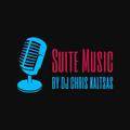Suite Music by DJ Chris Kaltsas at Radio Thessaloniki 94,5 24102020