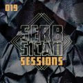 Serbsican Sessions 019
