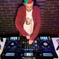 Razzputin - DJ set at @XED #2, Hardcore 7 Nov 2020