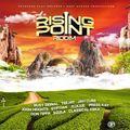 Rising Point Riddim (extended play records 2021) Mixed By SELEKTAH MELLOJAH FANATIC OF RIDDIM