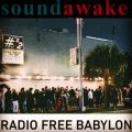 SOUND AWAKE OVER BABYLON Episode 2
