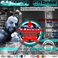 Carmelo_Carone-TRAX_MISSION_RadioShow_NYCHOUSERADIO.COM_APRIL_28th_2018-EP55