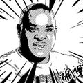 From Studio 1, Rocksteady, Ska, Reggae, R &B Rice & Peas on Vibesfm.net.