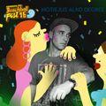 Neringa FM Beachball FEST'16 Promo mix #8: ALKO