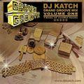 DJ KATCH - GRAND GROOVE VOL.1