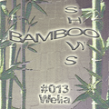 Bamboo Shows 013 - Welia (Sama Recordings) - 14.08.18