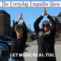 The Everyday Empaths Show: Episode 8