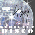 STRICTLY DISCO