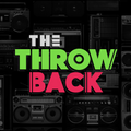 The Throwback with John J  - The show making radio dope again. 6.11.20