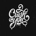Crush on You Techno Mix by The Knightriders