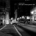 Alessandro Piatto - Late Night Chillout Session #30