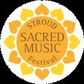 Stroud Sacred Music Festival - Ecstatic Dance Journey