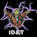 Bas & Ram presents ID&T HardTrance 2 (In The Mix 2)