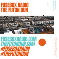 FuseBox Radio #629: Mini-Commentary Episode - A Buffet Of Quick Reflections on 2020