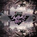 Shellingz Mix EP 88