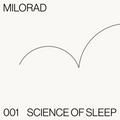 001 Science of Sleep