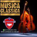 Musica.Classica.DJ.Pirraca