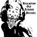 "Sneak Peek ""Reggaeton Old School Party"""