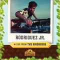 Rodriguez Jr. for Dirtybird Campout - Live-Set - mobilee219