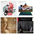 Μουσικές Του Πλανήτη_Planet Music with Ballaké Sissoko, Carla Pires, Katerina Papadopoulou & Anasta