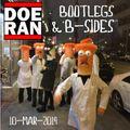 Bootlegs & B-Sides [10-Mar-2019]