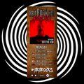 Into The Void on Hard Rock Hell Radio January 13, 2020